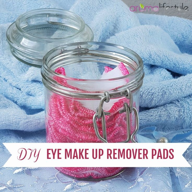 Breaking Down Beauty DIY Facials Diy beauty, Beauty