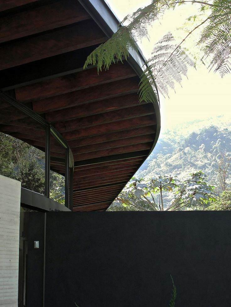 El+Carajo+House+/+Obranegra+Arquitectos