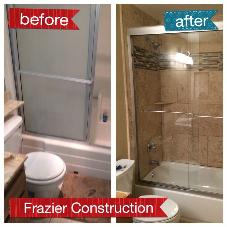 Best 25+ Fiberglass shower enclosures ideas on Pinterest | One ...