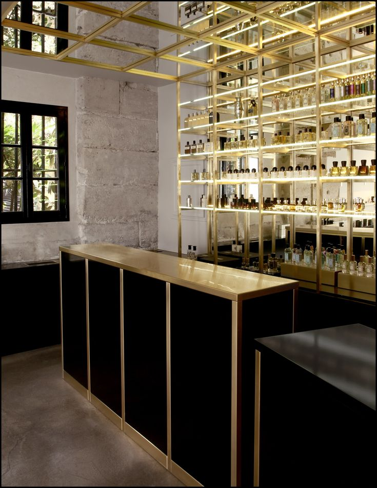 Restaurant Kitchen Shelving 123 best bar shelving images on pinterest | restaurant design