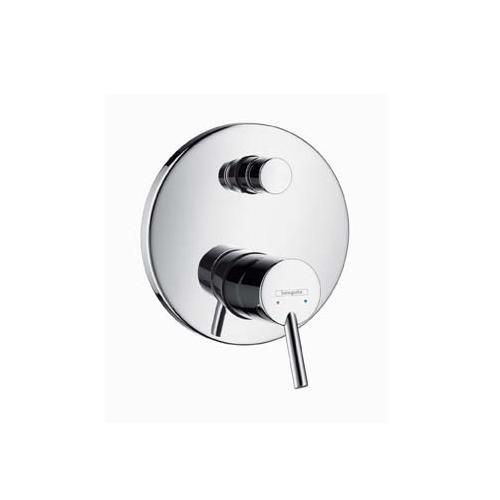 Hansgrohe Talis S Set de finition mitigeur bain/douche encastré (32475000)