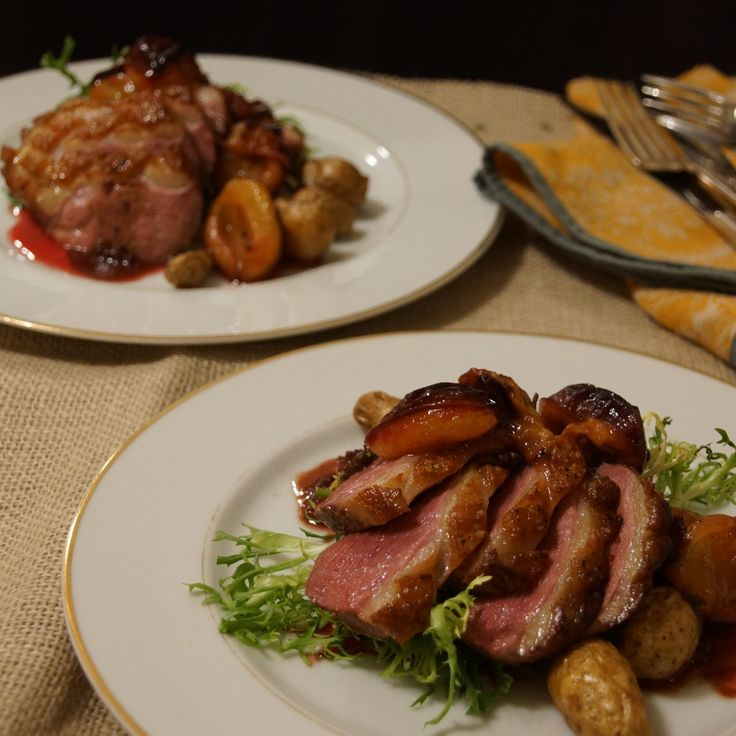 1000 images about duck goose pheasant on pinterest for Italian entree recipes