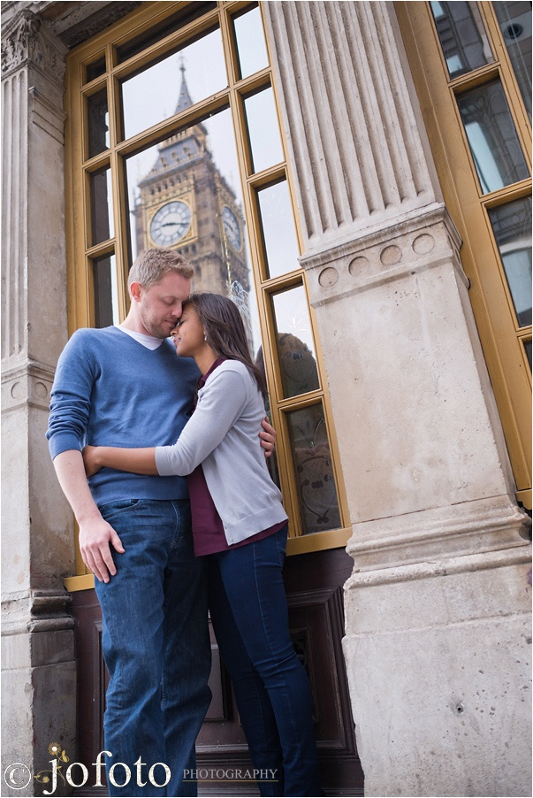 Pre Wedding Photographer London Engagement Photographer Click the pin to see more
