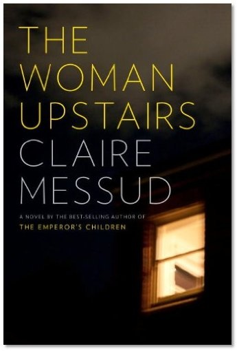 Though it becomes easier to exhale after the first chapter, The Woman Upstairs remains to the end an unsettling, shape-shifting story that addresses the often intersecting issues of womanhood and self-perception: the woman the world expects Nora to be and the woman Nora portrays herself as.