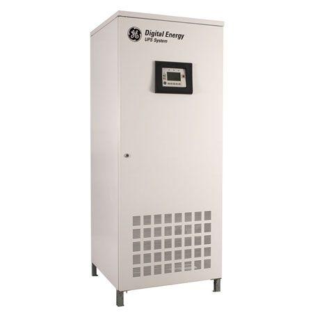 lp33-series-60-120kva onduleur ENERIA - GE