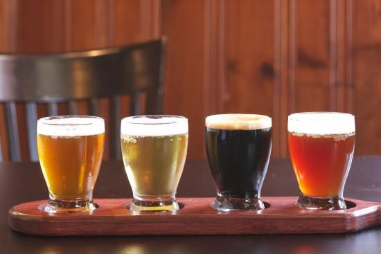 There's more to St. Patty's Day than Guinness. Check out our favorite Southern beers. | SouthernLiving.com