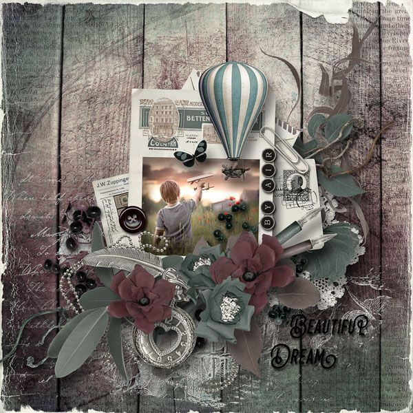 NEW*NEW*NEW By Air by DitaB Designs collection 56% OFF, individual packs 30% OFF to December 4 exclusively @Scrapbookgraphic http://shop.scrapbookgraphics.com/ditab-designs/ photo Iwona Podlasinska use with permission
