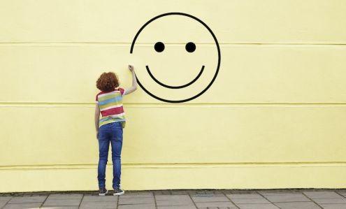 psicologia positiva en cualquier parte del mundo