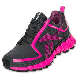 Comfy Running Shoes