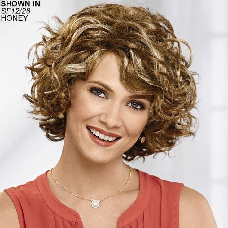 Wedding Hairstyles App: Wedge Hairstyles - Hair Styles