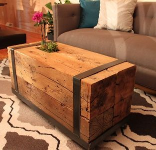 West End Salvage designs- LOVE THIS!!!!