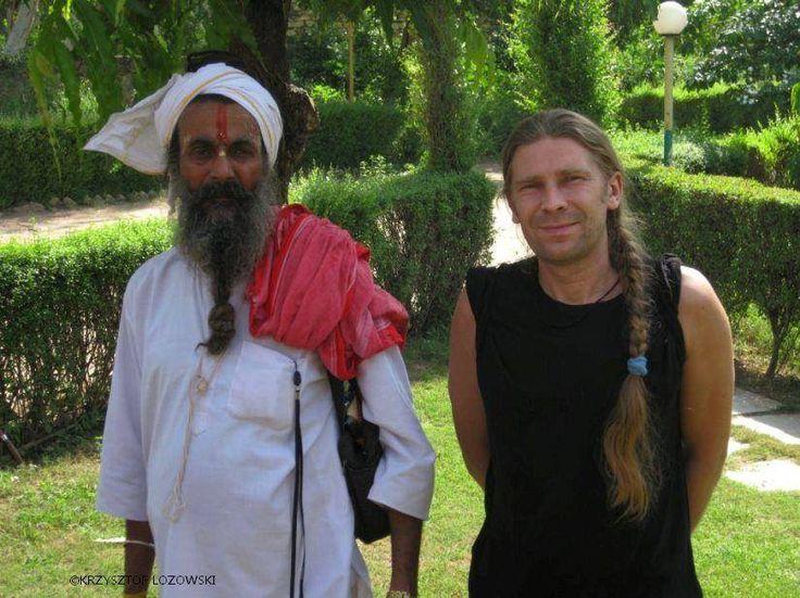 Indie...KRZYSZTOF ŁOZOWSKI...FINE ART PROFESSIONAL....