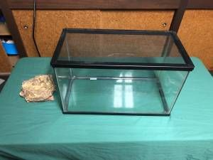 pittsburgh for sale - craigslist | Aquariums for sale ...