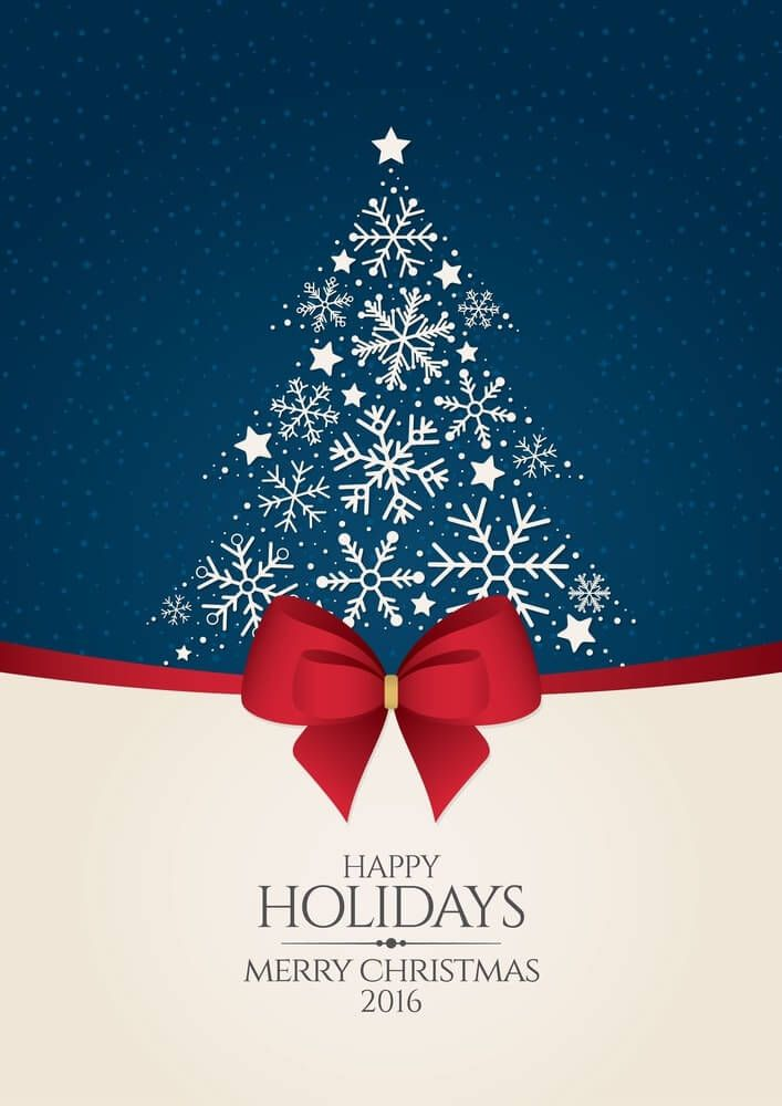 Printable Christmas Cards Free Download Printable Christmas Cards Free Printable Christmas Cards Christmas Cards Free