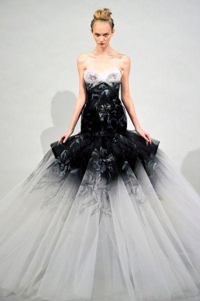 vestidos de rockeiras | Vestido de noiva Rock'n Roll