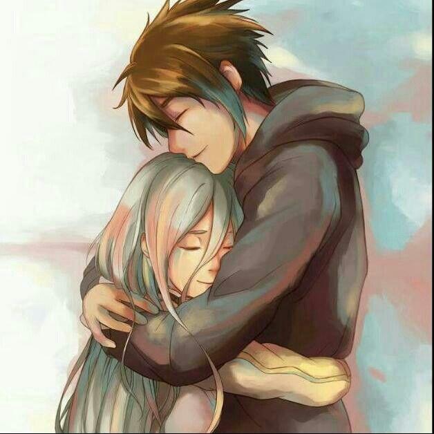 every1 needs love