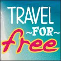 The Best 24 Resources for Cheap, Free, or Paid Travel (Part 1) | escapenormal