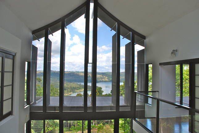 Magical Malindi, a Montville Luxury House | Stayz