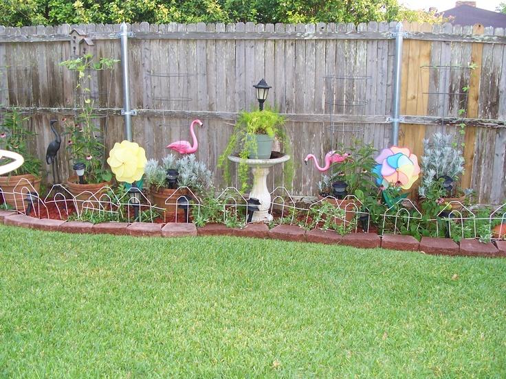 Spring in Bloom !Gardens Ideas