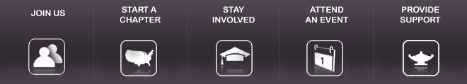 Phi Sigma Pi National Honor Fraternity Official Website > Home