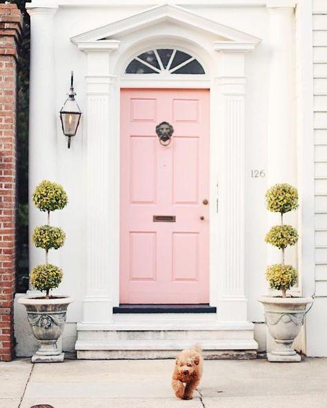 Best 25 Front Door Entrance Ideas On Pinterest Main
