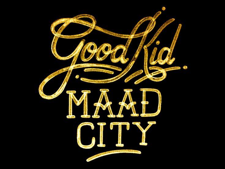 The 25 Best Good Kid Maad City Ideas On Pinterest Kendrick Lamar Album Cover Kendrick Lamar