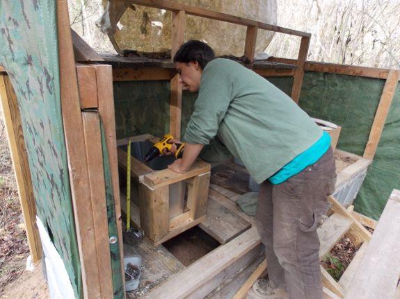 61 best Composting Toilets images on Pinterest | Composting toilet ...