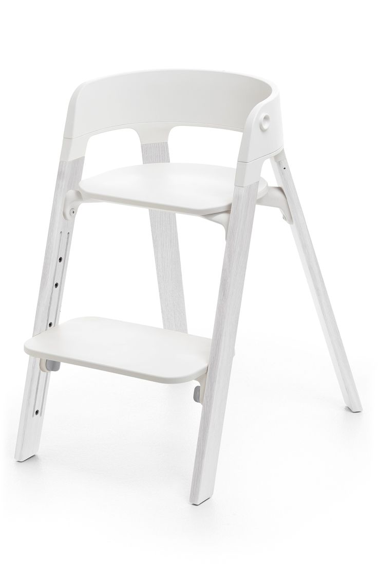 Stokke Steps Chair Nordstrom In 2020 Stokke Steps Modern High Chair High Chair