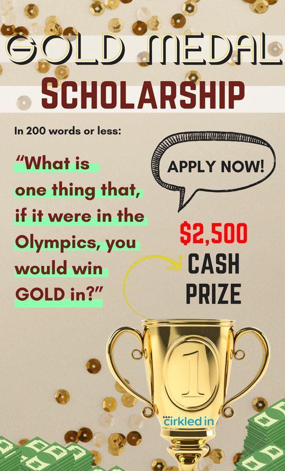 Scholarships from Davenport University