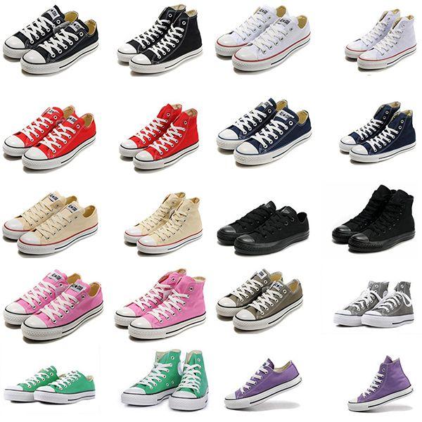 06e48cfa1e Pin by Jada Jefferson on Random   Sneakers, Mens canvas shoes ...