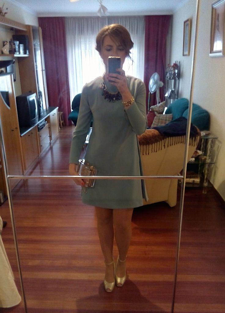 http://byrachelgreen.blogspot.com.es/2015/02/outfit-post-vi-wedding.html