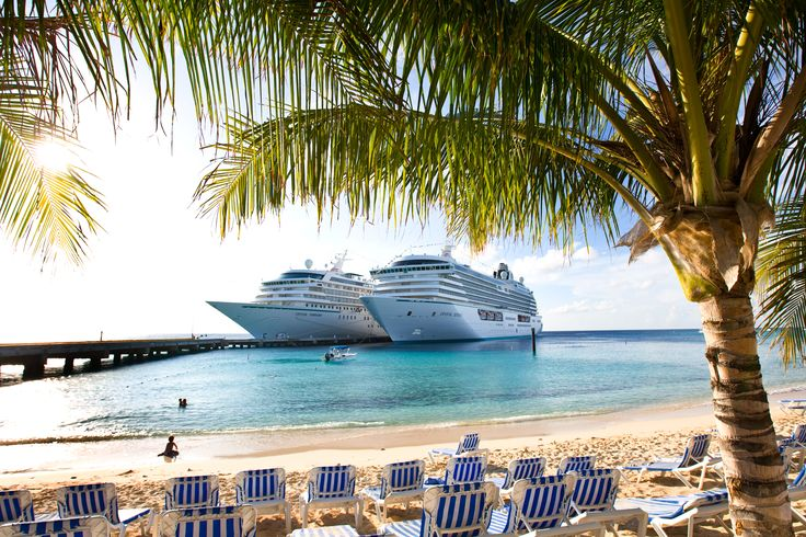 Luxury is our number one priority see the world aboard for Hotel luxury quan 6