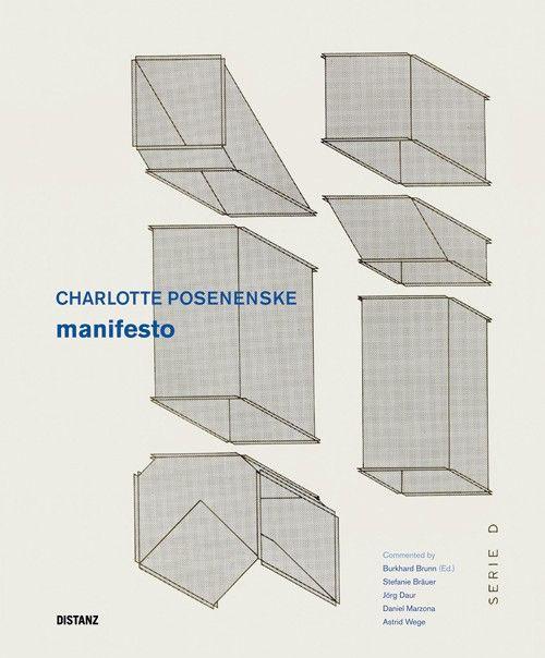 posenenske_manifesto_web500.jpg (500×604)