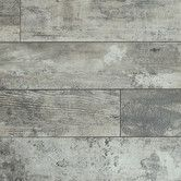 Intuitive 8 x x laminate in bistro beaches for Intuitive laminate flooring