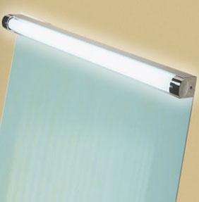 basic bath strip basic bathroom strip