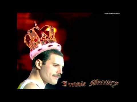 The Best Of Queen y Freddie Mercury - 25 Greatest Hits  magic some kind of magic cccccccccccccccccc