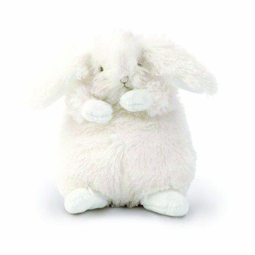 Bunnies-by-the-Bay-Wee-Plush-Ittybit-0-2