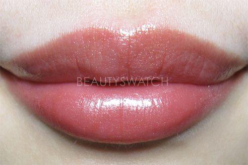 LAURA MERCIER STICK GLOSS ROSEWATER - BeautySwatch.com