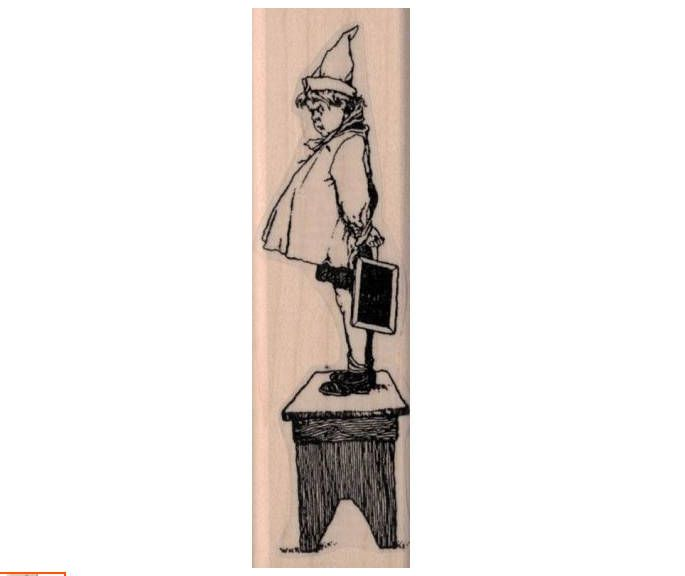 413 Best Images About Rubber Stamps On Pinterest Diamond