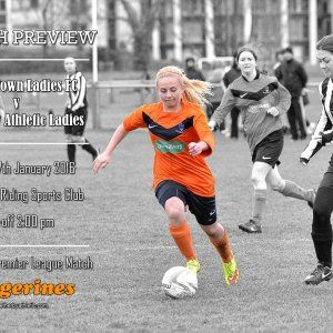 Match Preview - Hessle Town Ladies FC - http://www.wetherbyathletic.com/news/match-preview--hessle-town-ladies-fc-1552456.html