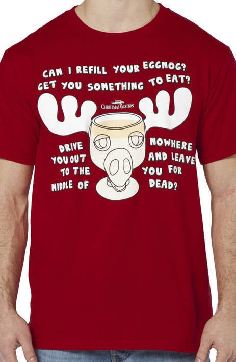 National Lampoon S Christmas Vacation Merchandise