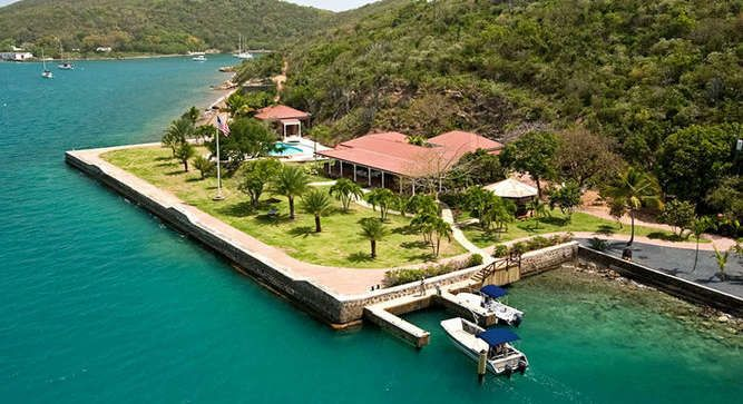 98 Best Images About Private Islands For Sale On Pinterest