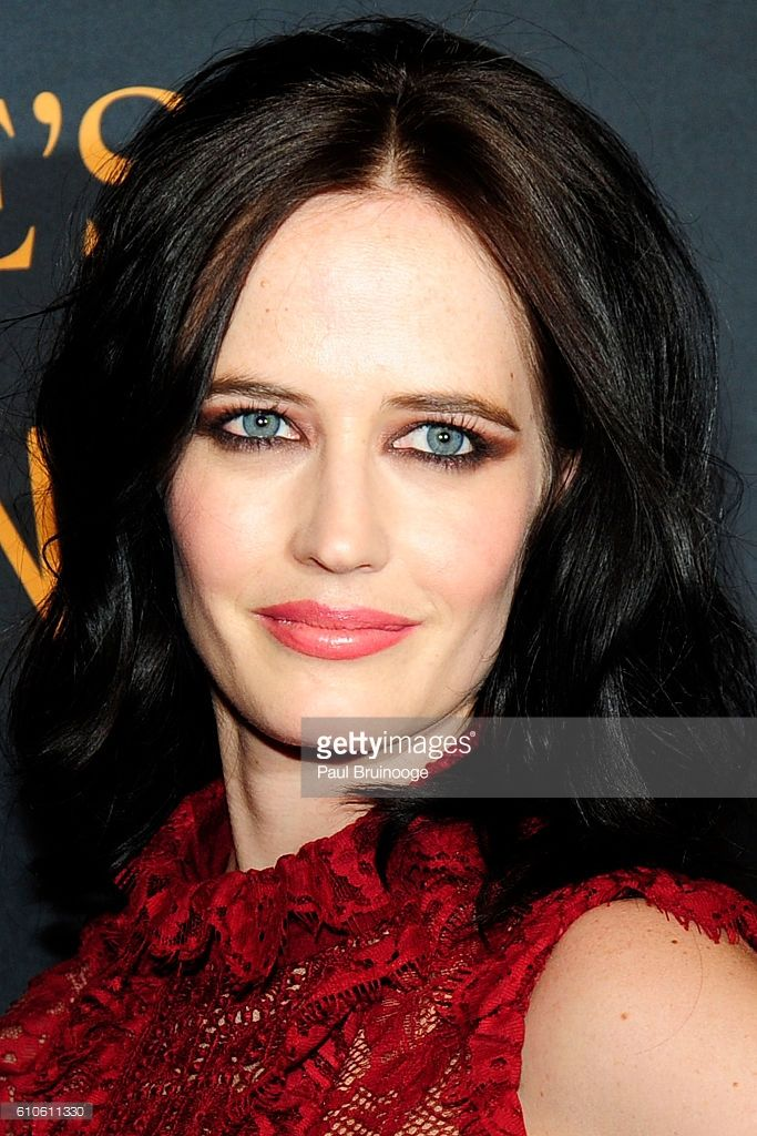30 best images about E... Eva Green