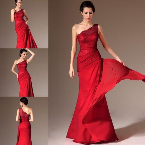 b4b7ca2b886 Chiffon kleider ebay – Stilvolle Abendkleider in Deutschland beliebt