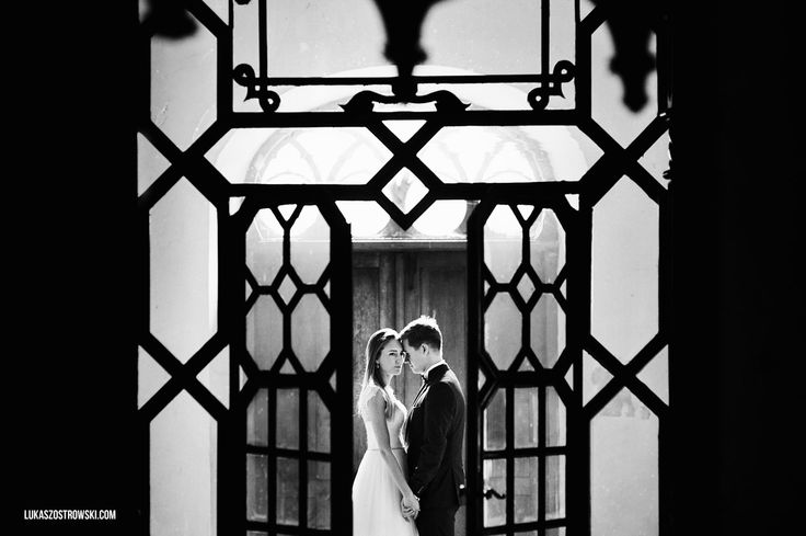 Wedding Couple in place interior #photo #photographer #photography #possing #session #weddingphotography