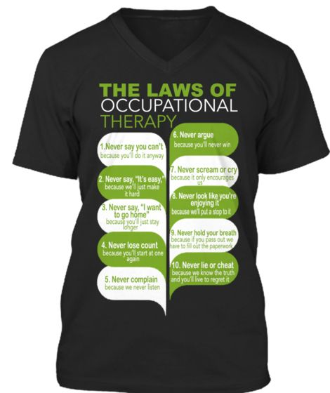 Does anyone know what the overall acceptance rate is for occupational therapy?
