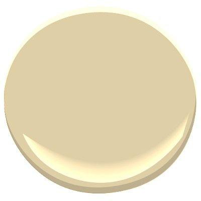 Benjamin moore dunmore cream sophisticated butter yellow for Benjamin moore paint store san francisco