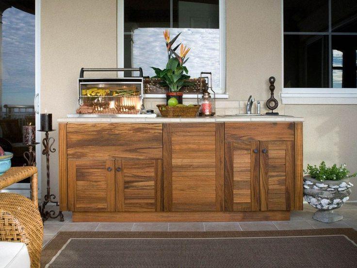 Konzepte für Küchenschranktüren sowie Layouts – #