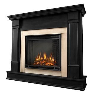 1000 Ideas About Electric Fireplace Reviews On Pinterest Fireplace Heater Corner Electric