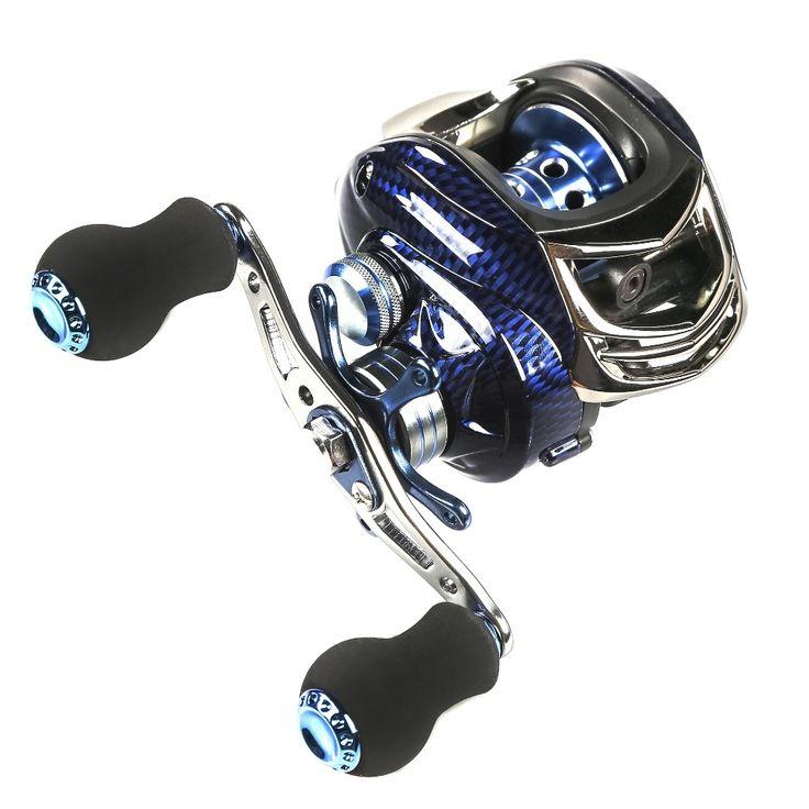 32.54$  Watch now - https://alitems.com/g/1e8d114494b01f4c715516525dc3e8/?i=5&ulp=https%3A%2F%2Fwww.aliexpress.com%2Fitem%2F14-1BB-Casting-Reel-Outdoor-Fishing-Weel-6-3-1-Ball-Bearings-Left-Right-Hand-Baitcasting%2F32726400541.html - 14+1BB Casting Reel Outdoor  Fishing Weel 6.3:1 Ball Bearings Left / Right Hand  Baitcasting Max Drag 5kg Carretilha Para Pesca